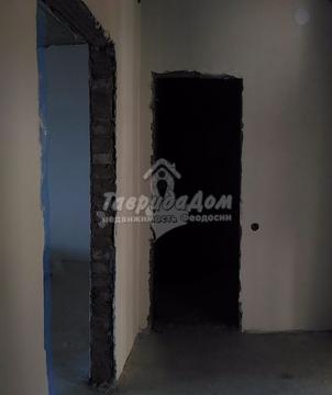 Продажа квартиры, Феодосия, Ул. Гарнаева - Фото 2