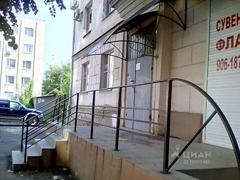 Продажа комнаты, Краснодар, Ул. Таманская - Фото 2