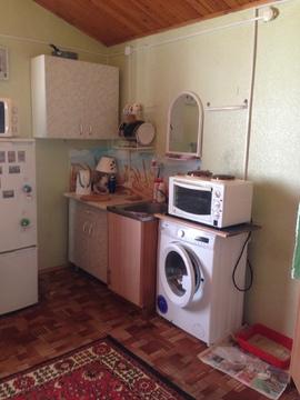 Продается комната 18 кв.м на 3/3 кирпичного дома по ул.Молодежной - Фото 3