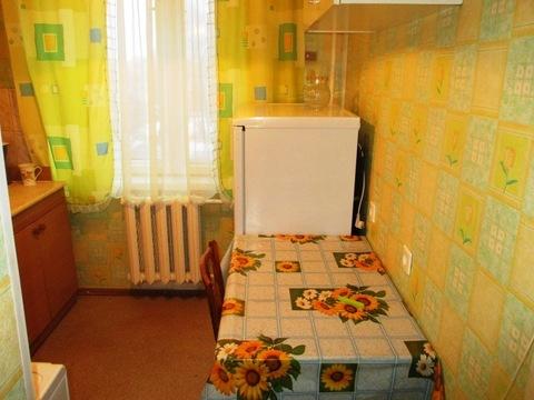 Аренда 1 кв в Выборге, Гагарина 9 - Фото 5