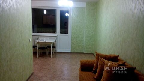 Продажа квартиры, Ижевск, Ул. Курортная - Фото 2
