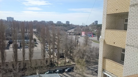 Квартира в Юго-западном районе - Фото 3