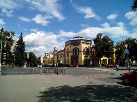 Продажа квартиры, Курск, Ул. Лысая Гора - Фото 1