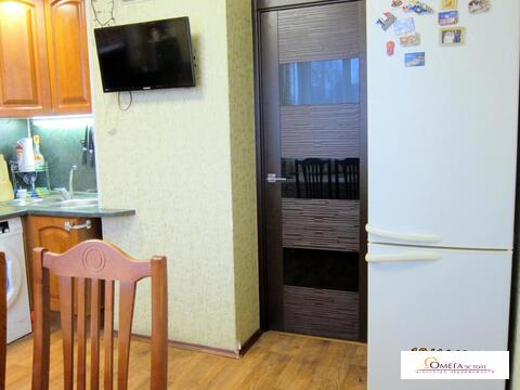 Продам 2-к квартиру, Москва г, Дмитровское шоссе 33к6 - Фото 3