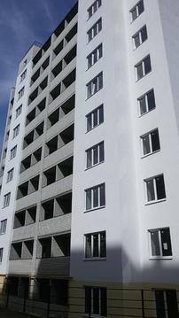 1 комн.квартира 1 Поперечная/ Политех, Купить квартиру в Саратове по недорогой цене, ID объекта - 315550415 - Фото 1