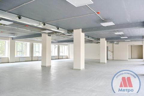 Коммерческая недвижимость, ул. Свердлова, д.25 к.Д - Фото 5