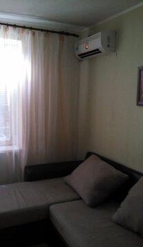 Комната в общежитии в мкр.Парус - Фото 1