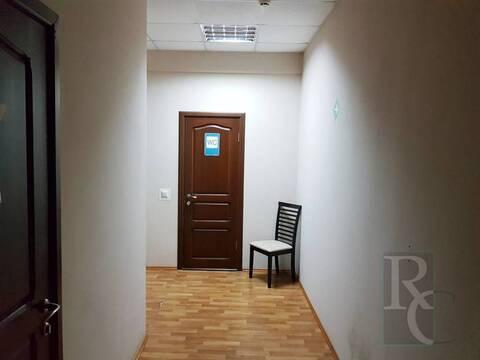 Аренда офиса, Севастополь, Героев Сталинграда пр-кт. - Фото 3