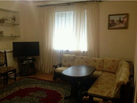 Аренда дома, Симферополь, Ул. Беспалова - Фото 3