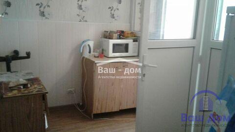 Предлагаем купить комнату с ремонтом и мебелью ждр/Западный - Фото 5