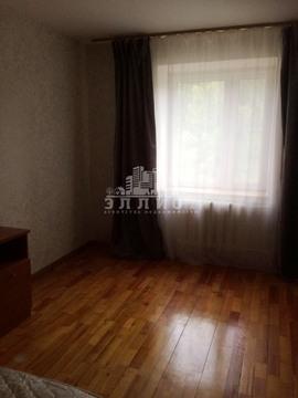 Продается просторная 3-хкк в п. Правдинский, ул. Нижнепроектная, д.21. - Фото 4