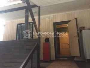 Аренда дома, Наро-Фоминск, Наро-Фоминский район, Ул. Хвойная - Фото 2