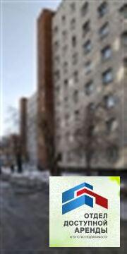 Аренда комнаты, Новосибирск, м. Площадь Ленина, Ул. Каменская - Фото 3