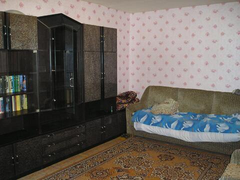 Продажа двухкомнатной квартиры на ул. Енисейской 43 г.Самара - Фото 4
