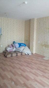 Продам 1 комн 36.4 кв м Карамзина 18 , Продажа квартир в Красноярске, ID объекта - 328651979 - Фото 1