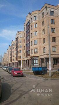 Продажа квартиры, Селятино, Наро-Фоминский район, Ул. Госпитальная - Фото 2