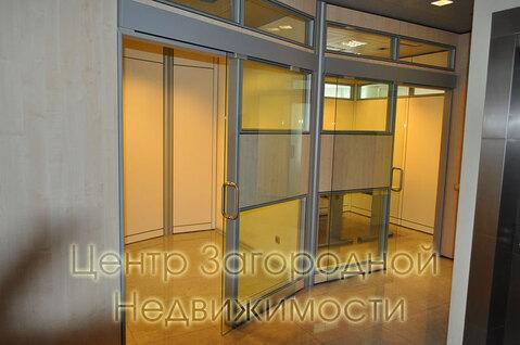 Продается псн. , Москва г, улица Арбат 54/2с8 - Фото 3