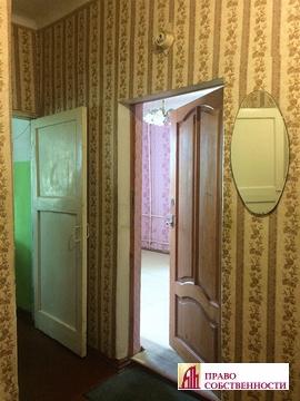 Продажа комнаты в г.Раменское, Новое село - Фото 4