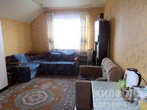 Продажа квартиры, Колывань, Колыванский район, Улица Г. Гололобовой - Фото 1