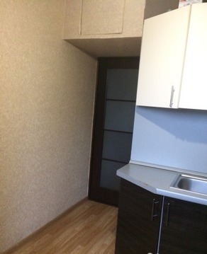 Продажа квартиры, Иноземцево, Ул. Некрасова - Фото 3