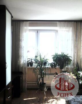 1-комнатная квартира на улице Юбилейная, 21 - Фото 3