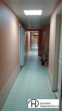 29 750 Руб., Сдам в аренду два смежных кабинета, Аренда офисов в Ижевске, ID объекта - 600632013 - Фото 1