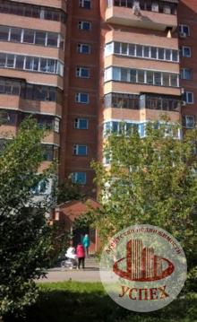 Серпухов на улице Новая,19 - Фото 2