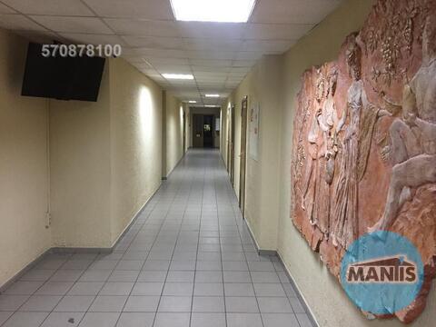 Сдаются свободные площади под офис, бывший институт, можно также под у - Фото 2
