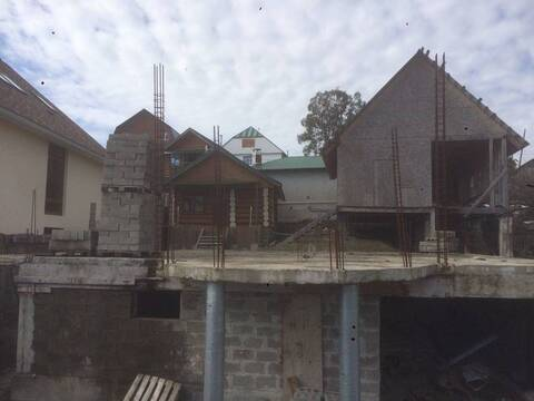 Продажа участка, Сочи, Тамбовский пер. - Фото 2