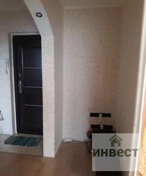 Продаётся 1-комн. квартира , г. Наро-Фоминск , ул. Пушкина д. 5 - Фото 5