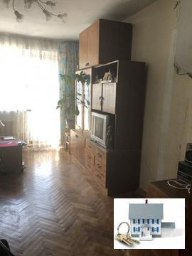 Продается 3к.кв, г. Новороссийск, Ленина - Фото 3
