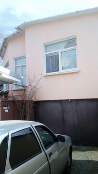 Продаю два Дома ул. Куйбышева - Фото 1