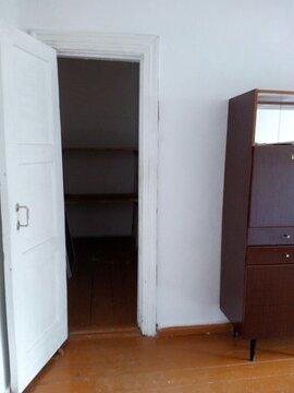 Предлагаем приобрести квартиру в Копейске - Фото 1