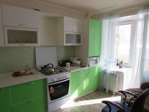 Продажа квартиры, Йошкар-Ола, Ул. Куйбышева - Фото 2