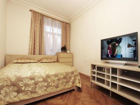 Сдам квартиру в аренду ул. Николаева, 67 - Фото 2
