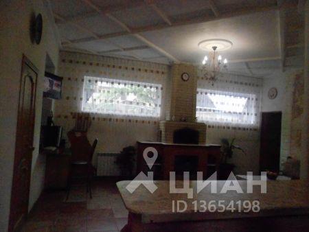 Продажа дома, Железноводск, Улица Розы Люксембург - Фото 2