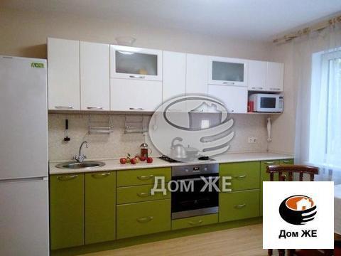 Аренда дома, Московский, Московский г. п. - Фото 5