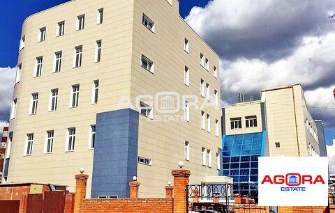 Продажа офиса, Щелково, Щелковский район, Ул. Талсинская - Фото 1