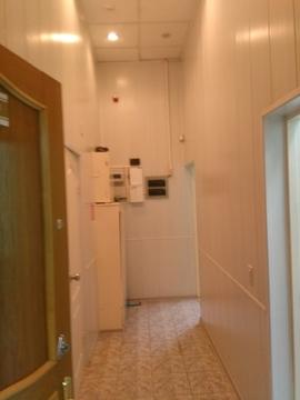 Коммерческая недвижимость, пр-кт. Комсомольский, д.41 - Фото 5