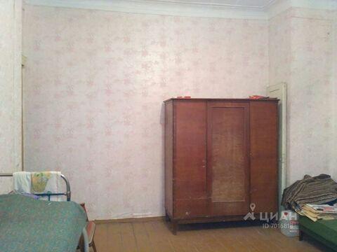 Продажа комнаты, Тула, Улица Льва Толстого - Фото 2