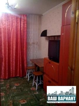 Комнаты, пл. Борко, д.1 - Фото 3