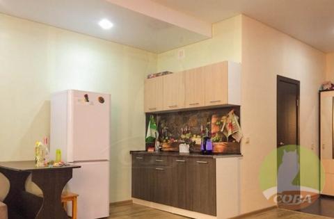 Продажа квартиры, Сочи, Перелётная - Фото 3