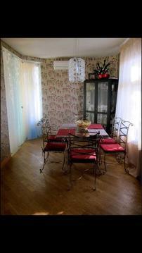 Аренда уютного стильного дома в кп Петровский Московская область, . - Фото 5