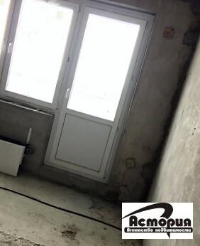 1 комнатная квартира, ул. Колхозная 20 - Фото 5