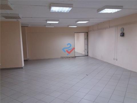 Продажа помещения по ул.Ветошникова - Фото 1