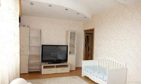 Продам 2 ком. квартиру в г.Обнинске ул. Курчатова 41в - Фото 5