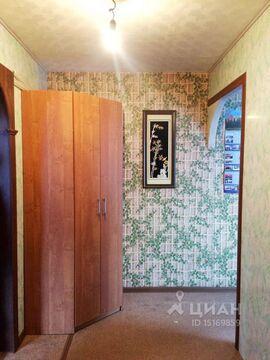 Дом в Тыва, Кызыл Саянский пер. (71.8 м) - Фото 1