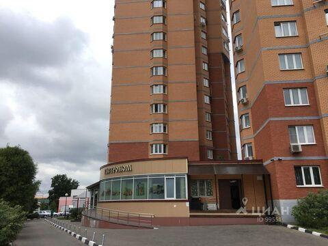 Продажа торгового помещения, Ленинский район, 20 - Фото 2