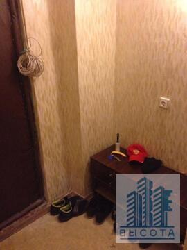 Аренда квартиры, Екатеринбург, Сиреневый б-р. - Фото 3