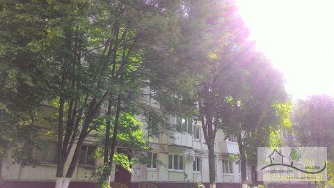 2х к.кв, г.Кашира-2, ул.Центральная, д.4 - Фото 3